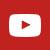 btn-youtube